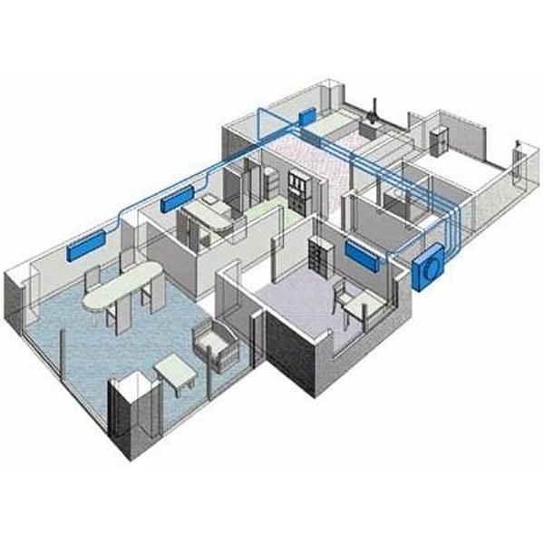Projeto-instalação-ar-condicionado-Alex-refrigeração