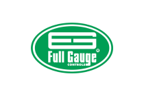 Logo-Full-Gauge