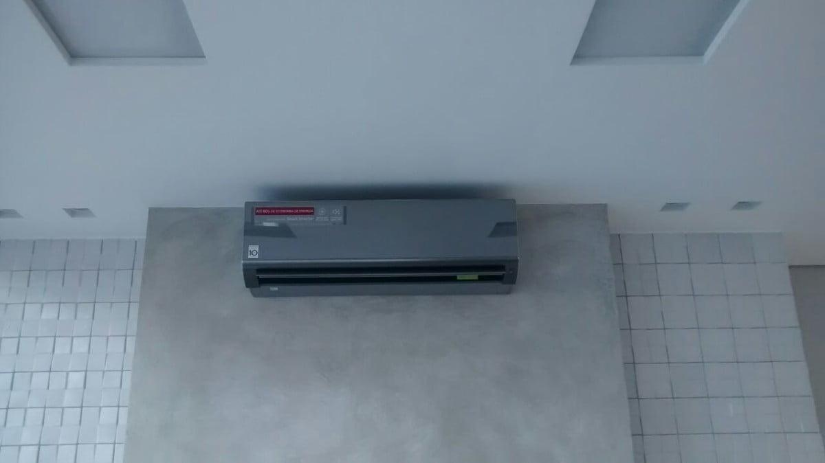 servicos-ar-condicionado.png
