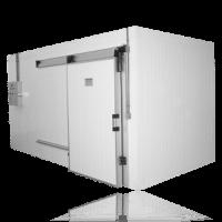 camara-fria-alex-refrigeração