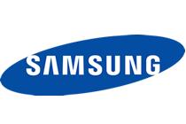 Logo-Sansung