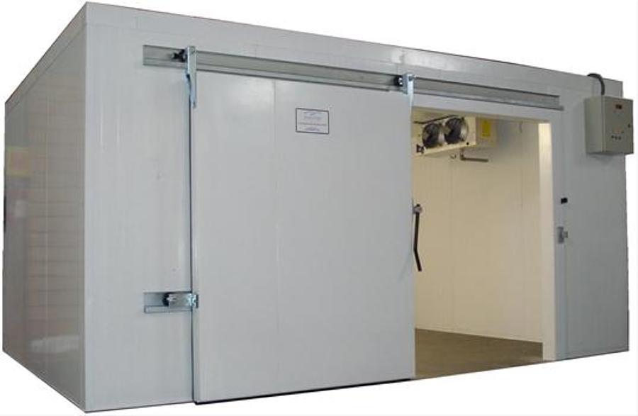 camara-fria-alex-refrigeração(1)