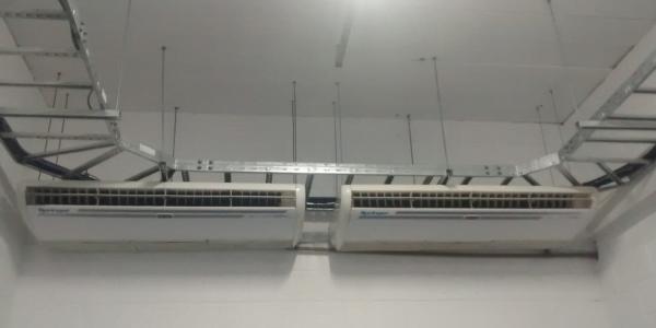 Fabrica Auricchio
