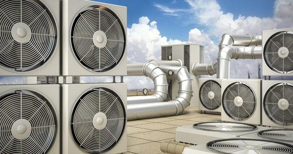 climatização-industrial-alex-refrigeração