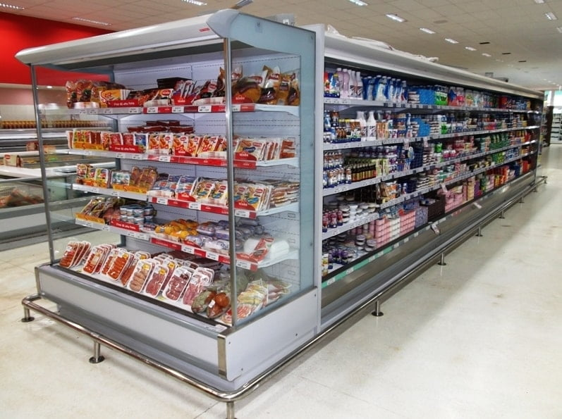 freezer-mercado-alex-refrigeração
