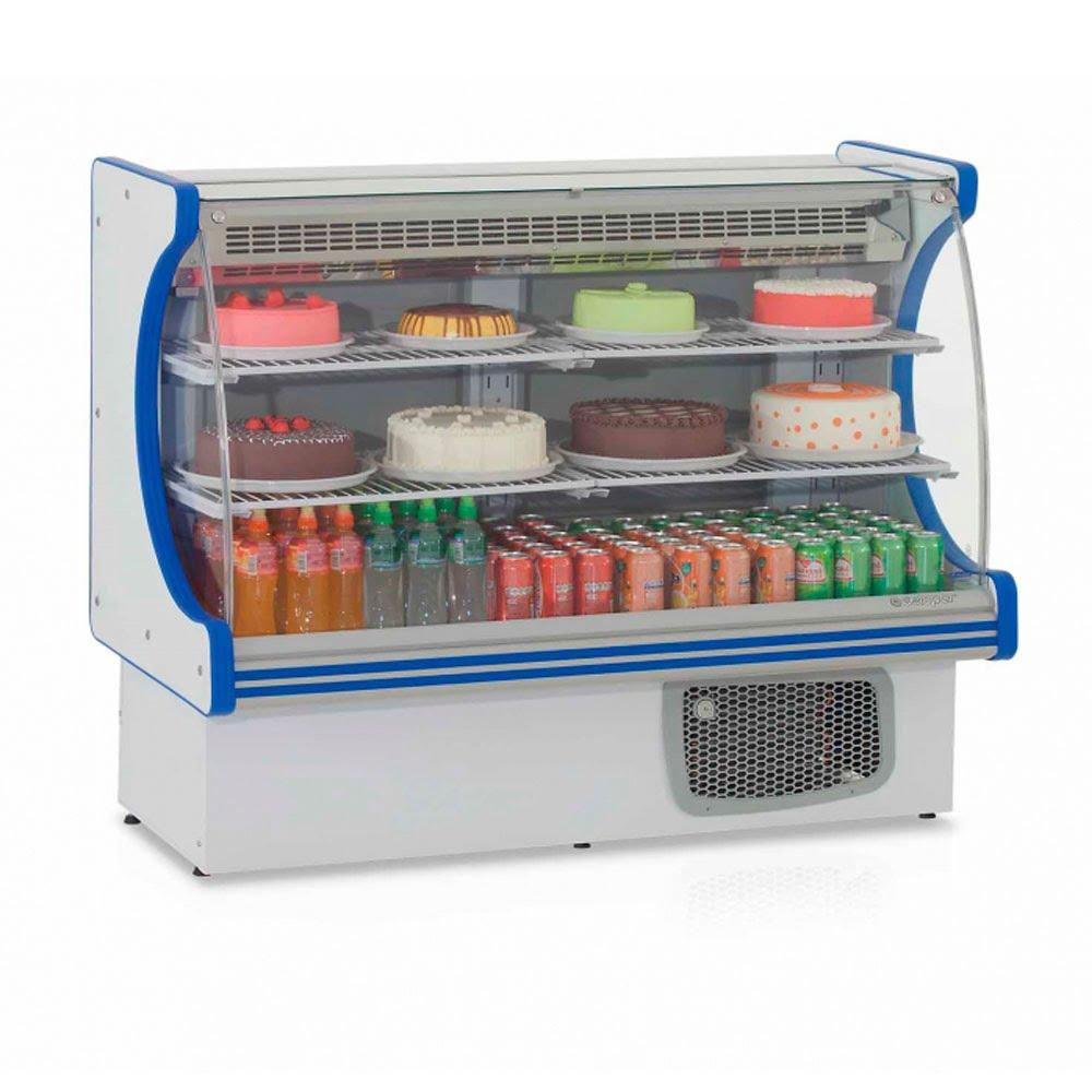 freezer-balcão-alex-refrigeração
