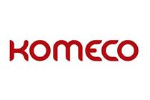 Logo-Komeco