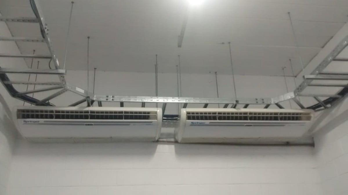 instastação-ar-piso-teto-evaporadora-fabrica-auricchio-alex-refrigeração
