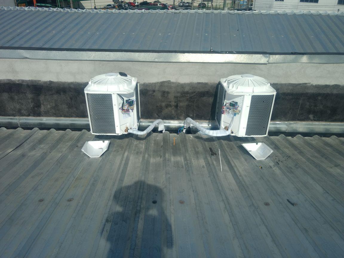 instastação-condensadora-casset-Komfort-Housee-alex-refrigeração (2)