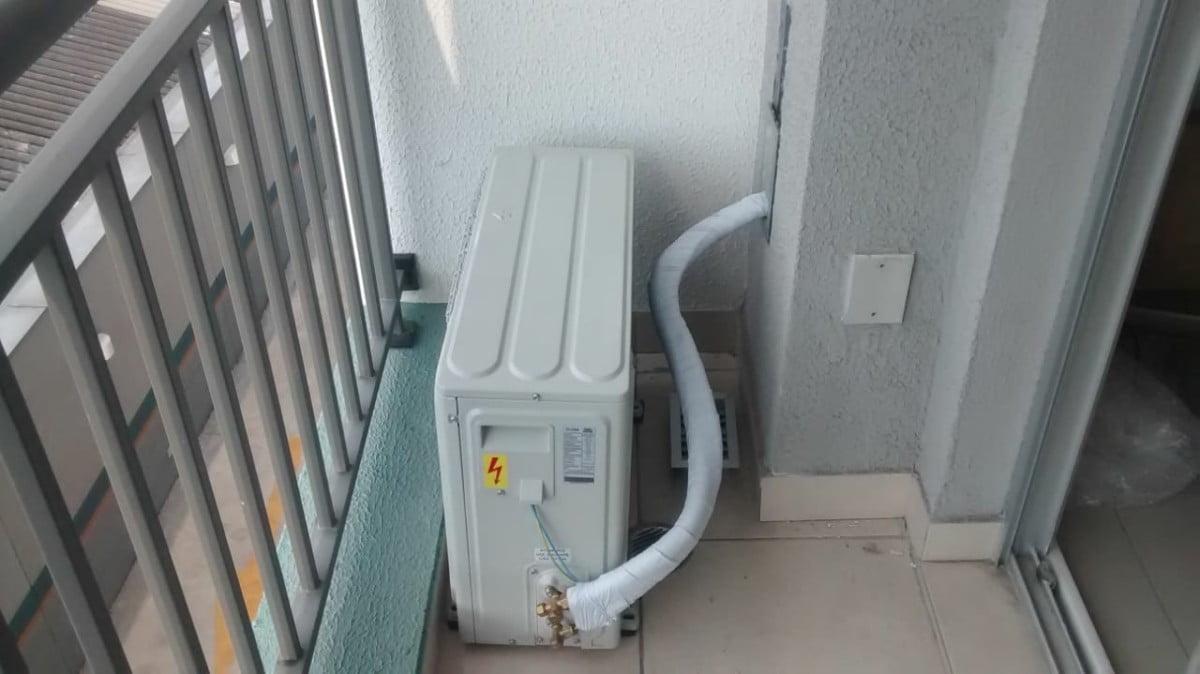 instastação-condensadora-elio-toyta-alex-refrigeração