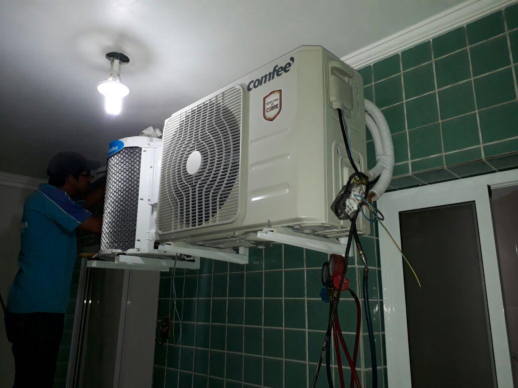 instastação-condensadora-praia-grande-alex-refrigeração (2)