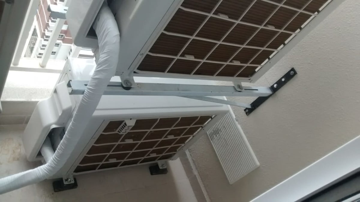 instastação-condensadora-valdeci-alex-refrigeração (2)