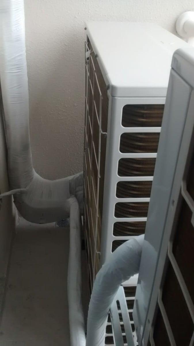 instastação-condensadora-valdeci-alex-refrigeração