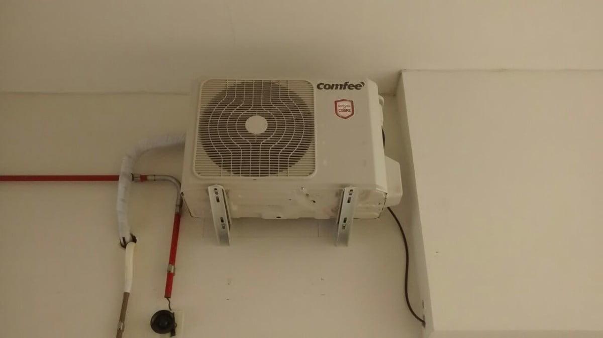 instastação-cpndensadora-o-boticario-alex-refrigeração