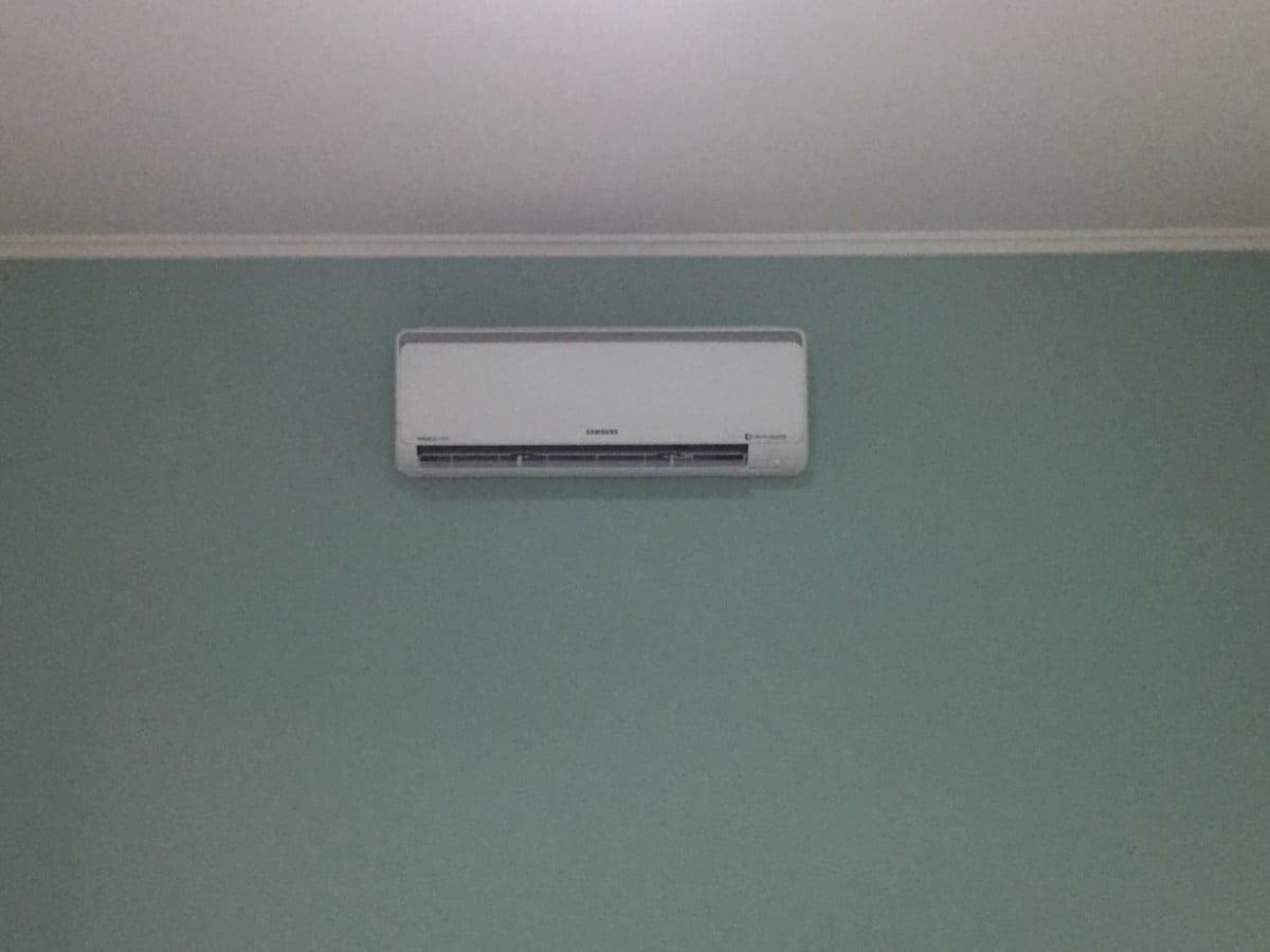 instastação-evaporadora-aruã-alex-refrigeração (2)