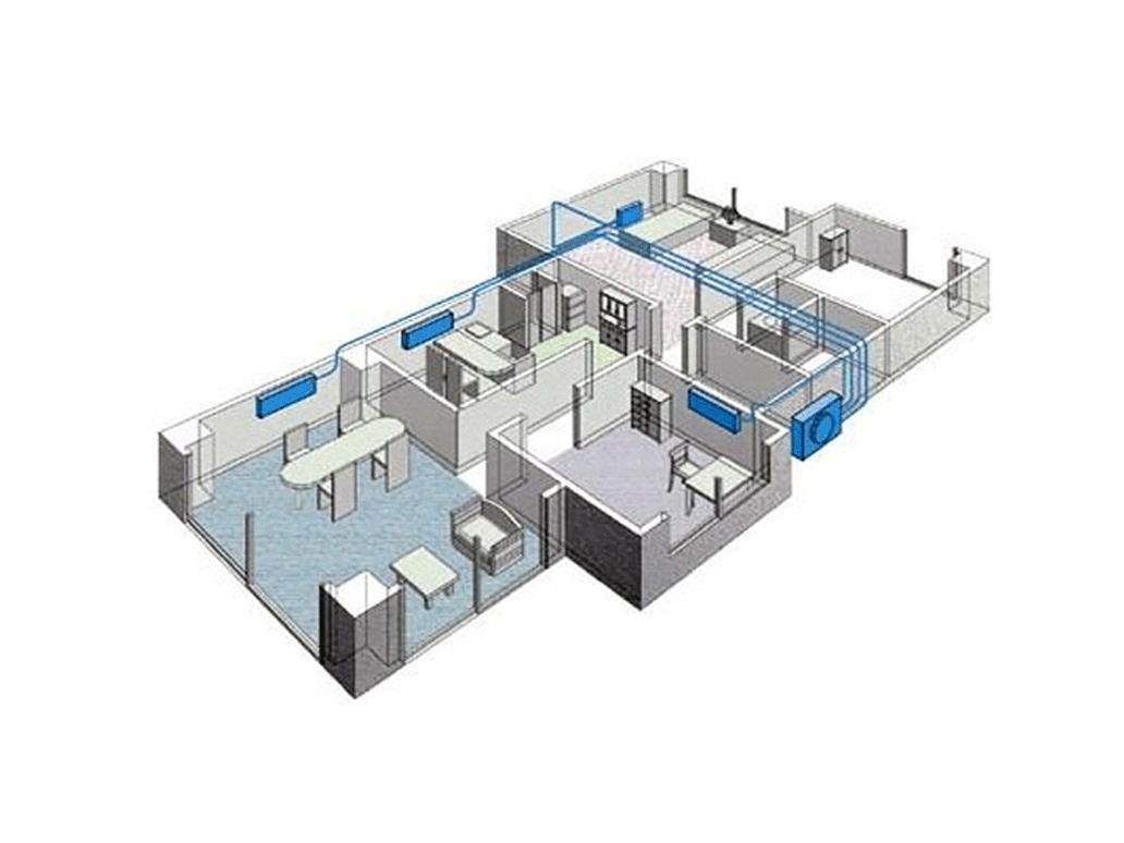 Projeto-Instalação-de-ar-Alex-Refrigeração