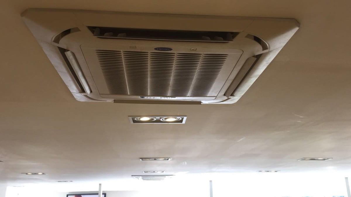 instastação-evaporadora-casset-Komfort-Housee-alex-refrigeração (4)